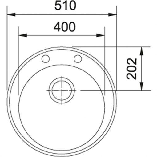 technine 610-41