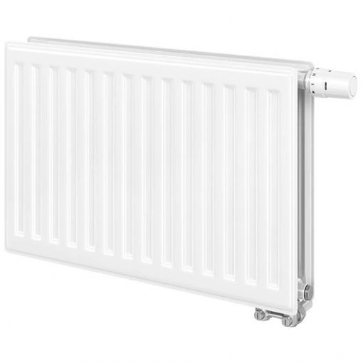 Higieniniai radiatoriai Vogel&Noot