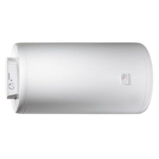 Elektrinis vandens šildytuvas GORENJE GBU universalus