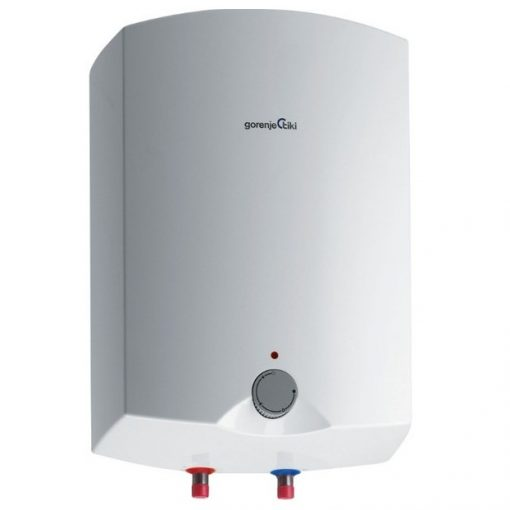 Elektrinis vandens šildytuvas Gorenje GR 10 O