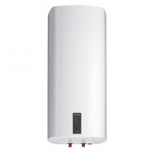 Elektrinis vandens šildytuvas GORENJE OGBS