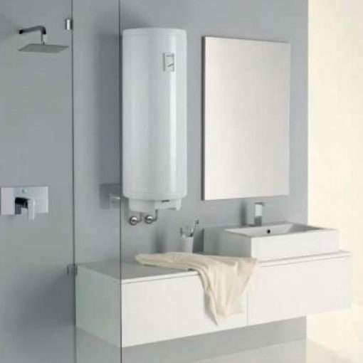 Elektrinis vandens šildytuvas GORENJE TGR vertikalus