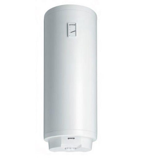 Elektrinis vandens šildytuvas GORENJE TGR Slim vertikalus